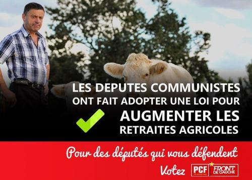 Augmantation des retraites agricoles.jpg