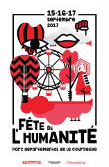 Visuel Fête 2017 - 1.png